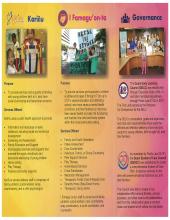 Guam Behavioral Health and Wellness Center - GBHWC